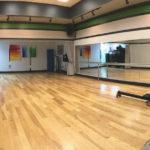 trinity exercise studio