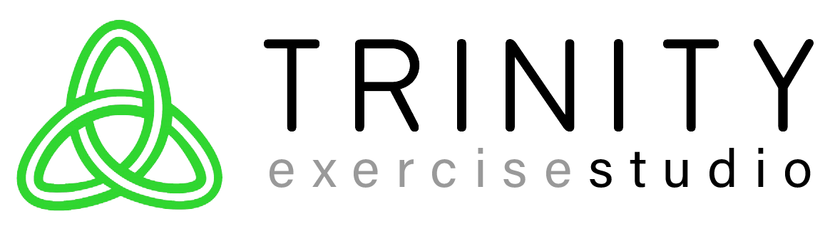 Trinity Exercise Studio